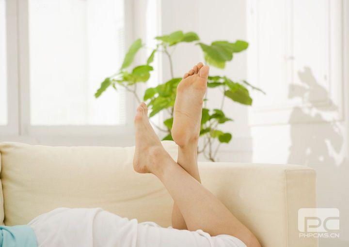 重庆华肤医院专家浅谈治疗脚气的最佳方法