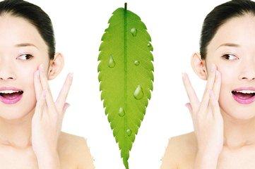 重庆华肤专家揭秘疤痕产生的原因有哪些呢?