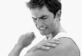重庆专家解析皮肤瘙痒的症状有哪些?