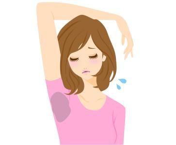 重庆华肤医院专家解析如何避免腋臭的发生