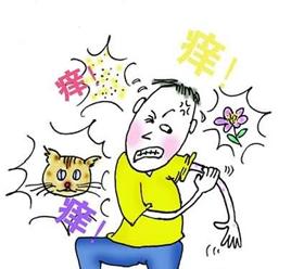 多吃金针菇可防冬季皮肤过敏?重庆的皮肤过敏专科医院